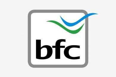 B.F.C. S.r.l.